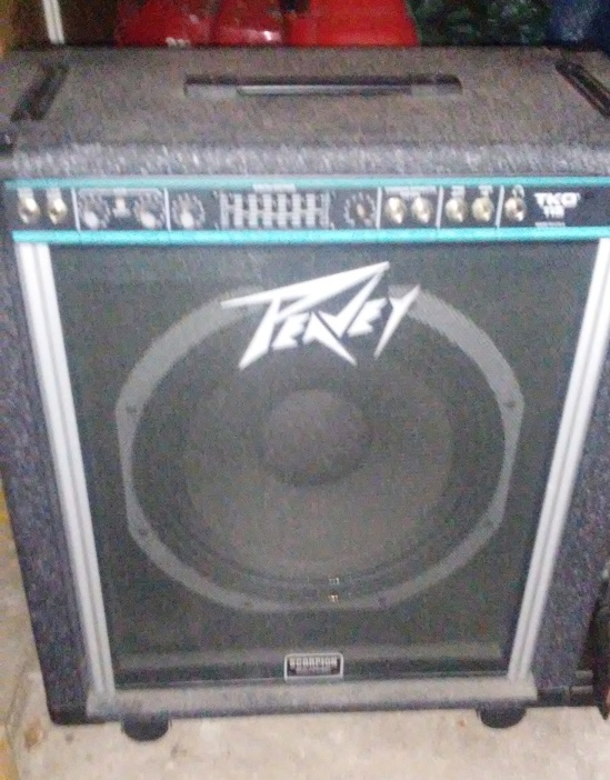 Name:  Peavey_TKO115.jpg