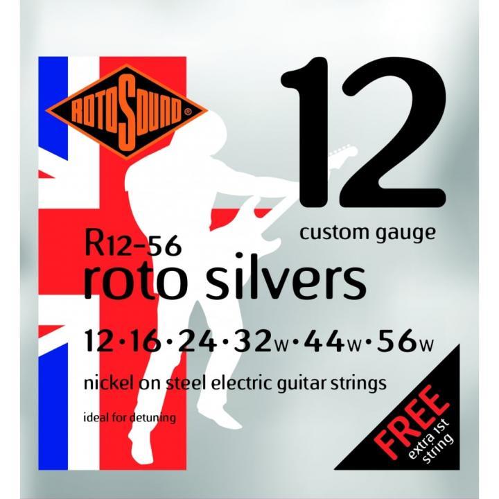 Name:  rotosound-silvers-12-56-nickel-electric-guitar-strings-p12243-24527_image.jpg Views: 182 Size:  53.4 KB
