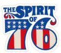 Spirit of 76's Avatar